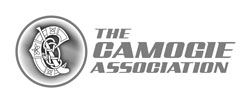 Camogie Association logo