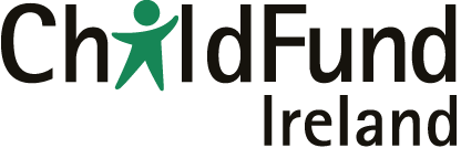 childfund logo