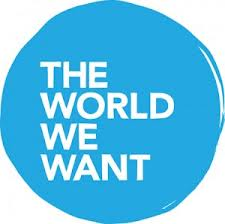 world-we-want