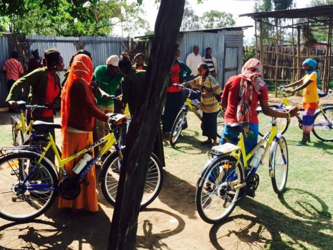Girls-with-Dream-Bikes-Siraro-Ethiopia.jpg April 22, 2016
