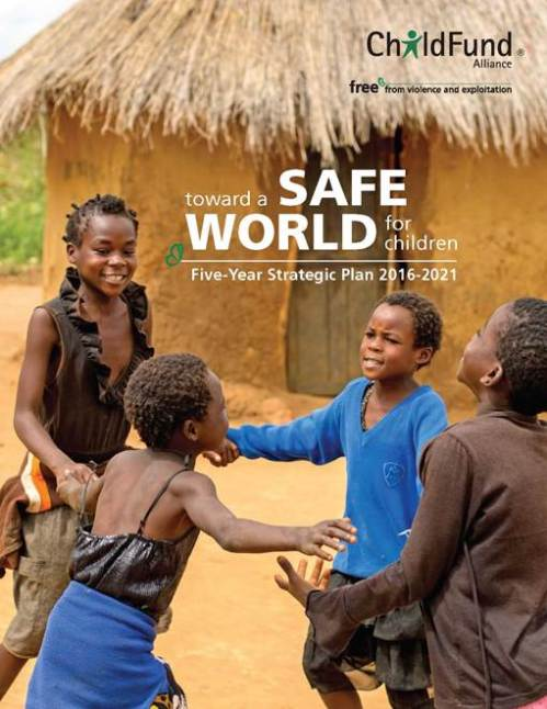 cf-alliance-towards-a-safe-world-for-children