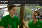 Mags and Aoife had an unforgetable experience in Ethiopia as guests of ChildFund