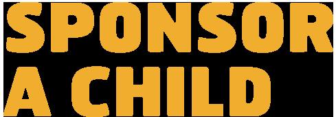 directaction logo