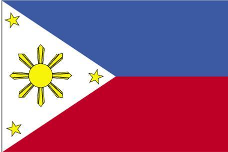 countryflag